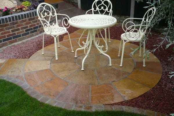 patio_2_Howarth_Moor_Sandstone.jpg