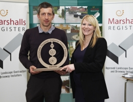 Marshalls Register Contractor of the year 2010-036.jpeg