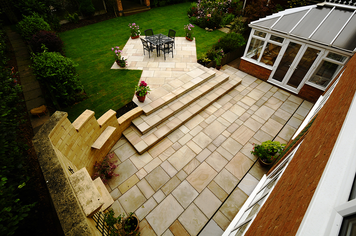 Fairstone Golden Sand Multi 3.jpg