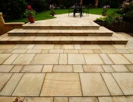 Fairstone Golden Sand Multi-award-2.jpg