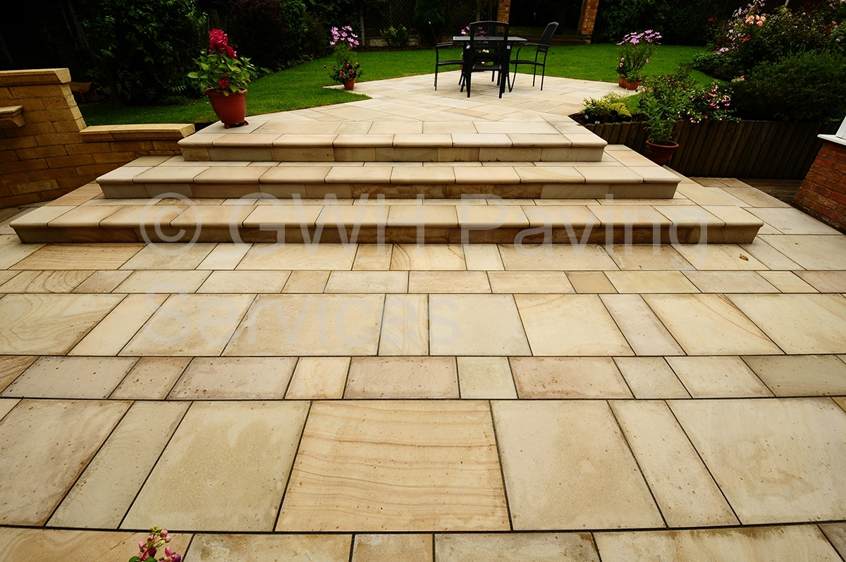 Fairstone Golden Sand Multi-award-2